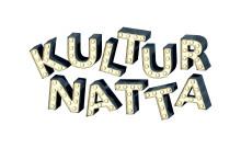 Kulturnatta 2016 blir den 22-23 januari