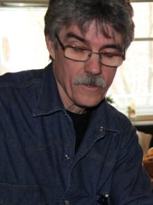 Nationella uppmärksamhetsveckan om alkohol - Drog- och brottsförebyggande samordnare Ulf Peterson om alkoholens baksida