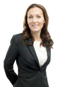 Jessica Ahlsén
