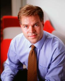 RAC Holding kjøper dekk- og felgselskapet Dekk1 fra Borea Opportunity