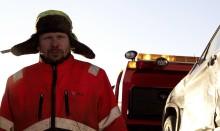 Ny sæson af  Vintervejens helte: Norge
