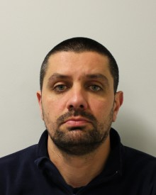 Former Police Constable is sentenced for indecent image offences