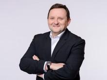 Wechsel in der Geschäftsführung bei stellenanzeigen.de