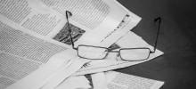 Falska nyheter och trollfabriker. Debatt på Pressklubben