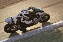 BMW Motorrad præsenterer seks nye modeller på EICMA