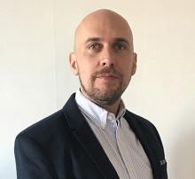 New Century Information antagen till Sveriges rymdinkubator