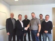 ÅF expands project management in Uppsala
