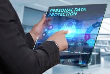 Nya riktlinjer från Datainspektionen – konsekvensbedömning vid personuppgiftsbehandling