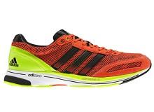 Variera din löpning med intervallträning