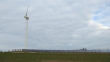 Skåne får 100 procent förnybart lokalt energisamhälle