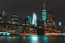 NYC's Storage Safety Challenges