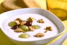 Tips och Ideer, Bisca Digestive brunch