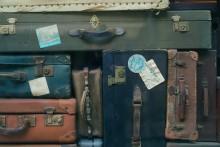 Så ska länets företag skapa framtidens smarta resväska – på 44 timmar