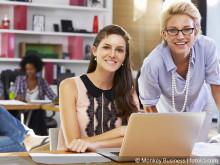 Social Media Recruiting als wichtiges HR-Werkzeug