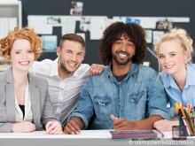 Cultural Diversity Management - Kulturelle Vielfalt eröffnet neue ökonomische Chancen