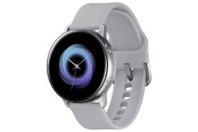 Samsung Galaxy Watch Active, Galaxy Fit ja Galaxy Buds – kytketty elämä tasapainossa