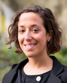 20 deltagare till årets Female Leader Engineer är uttagna