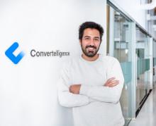 Løfter norsk satsing på chatbots