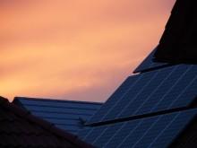 - Norge er et bra land for solceller