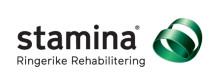 Norges største leverandør av konservativ rehabilitering på sykelig overvekt, Nimi Ringerike AS, endrer navn til Stamina Ringerike Rehabilitering
