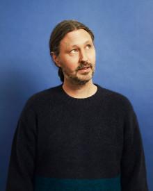 Norgesvenn Oscar Danielson slipper ny låt