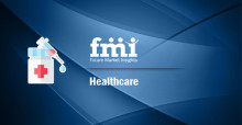Arthroscopy Procedures and Products Market Prospectus During 2015-2023 : FMI Study