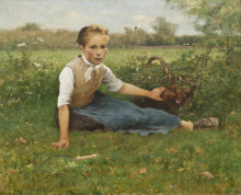 Nationalmuseum lends leading fin de siècle art to museum in France