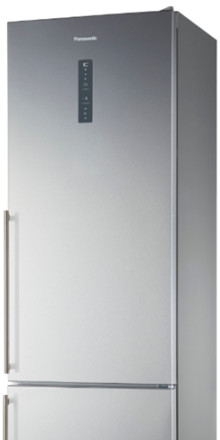 Panasonic Announces its Latest Fridge-freezer Range Offering Optimum Storage Options and Best-in-class Technology for Food Freshness