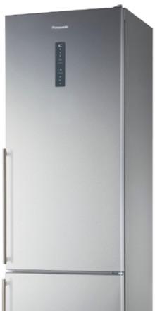 Panasonic Announces its Latest Fridge-freezer Range Offering Optimum Storage Options and Best-in-class Technology for Food Freshness