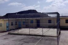 Curaçao: Myndigheterna ger inte skydd till de som flyr från Venezuela
