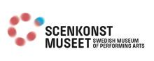 Greatness vann PR-upphandlingen för nytt museum – Scenkonstmuseet