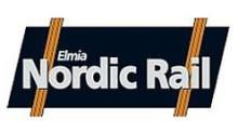Ramböll om höghastighetsjärnväg på Nordic Rail