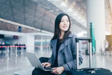 Ny undersøgelse viser, hvordan virksomheder kan forbedre deres ROI på forretningsrejser