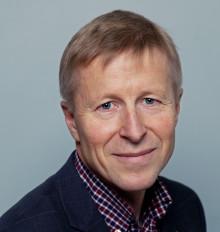Få gulrøtter, mest pisk med Høyres politikk