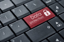 Organizations need to do more to ensure GDPR compliance