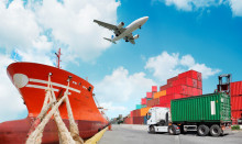 The challenge of supply chain management