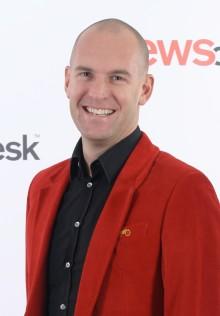 Kraftig tillväxt för MyNewsdesk - ökar omsättningen med 63% första kvartalet