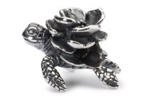 TROLLBEADS design competition: We have a winner!