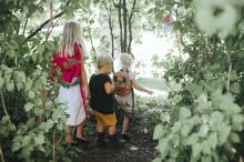 Härnösand är länets bästa miljökommun
