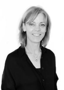 Karin Brynell ny vd för Svensk Dagligvaruhandel