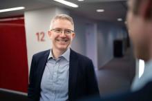 Advokatfirmaet Haavinds teknologisatsing anerkjennes i Advokatundersøkelsen 2019
