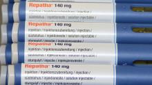 Repatha godkjent i Norge - et nytt behandlingsprinsipp for å redusere LDL-kolesterol
