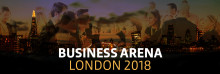 Nu har vi öppnat anmälan för Business Arena London
