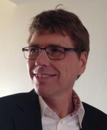 Søren Sennels