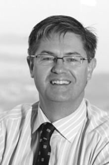 Edward W. Ion