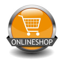 Trading standards tips for safe online Xmas shopping