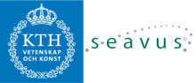 KTH och Seavus i samarbete kring rapport om AI och innovation