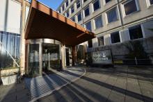 Entreprenör och elever får Mångfaldspris 2018