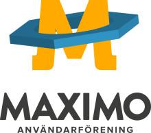 Vårmöte och 20-årsjubileum: Maximo användarförening