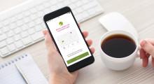 E-Commerce App für Beverage-Branche: Appsfactory realisiert neue flaschenpost App für Deutschlands größten Online-Getränkemarkt